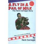 Thumbnail of Fly in a Pail of Milk book cover