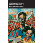 Thumbnail of Harriet's Daughter book cover