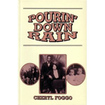 Thumbnail of Pourin' Down Rain book cover