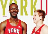York U Magazine