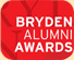 Bryden Awards
