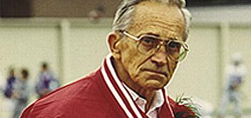Nobby Wirkowski