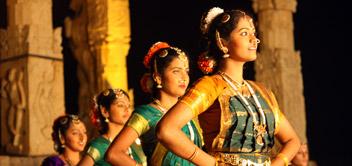 Tamil studies