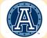 Toronto Argos