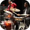 York U Jazz tour