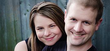 Bryden recipients David Hein & Irene Sankoff Broadway-bound with Sept. 11-based musical