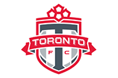 CHECK OUT THE GRAND REOPENING AT BMO FIELD – Save up to 30% off tickets! All York alumni have access to instant savings on Toronto FC tickets as the team kicks off the season in a newly renovated BMO Field. Click here for more information.