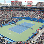 Save up to 40% off regular-priced tickets. Plus, join us after the day session, or before the evening for our annual alumni BBQ at the Rogers Cup