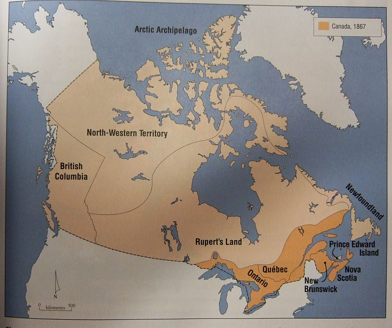 regional geography of canada history essay History and geography 500  canada, and us regional geography these areas of focus target four major content  history, geography, government and citizenship .