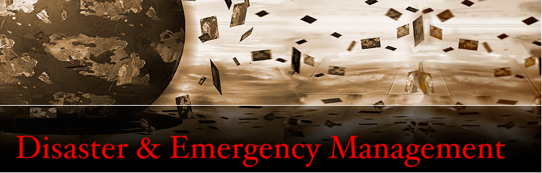 ACTIVE  Emergency Preparedness