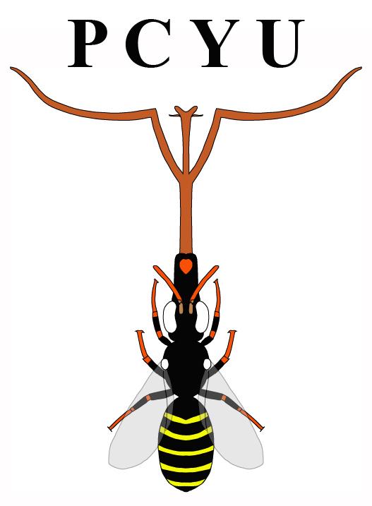 PCYU Logo