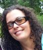 Christina Vecchiato