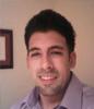 Kishan Dhanjal