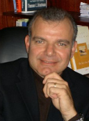Robert Martellacci