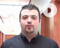 Abdullah Merei