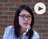 Internship Panel video