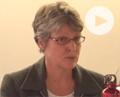 Joanne Chartrand