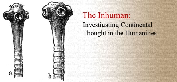 the inhumane truth essay 150 best argumentative essay topics the truth about assisted suicide abortion is inhumane and murder.
