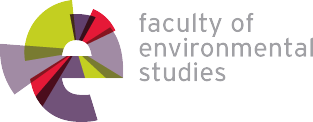 Faculty of Environmental Studies