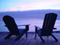retirement is a time to relax - let us help you with the details