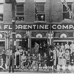 Florentine Company