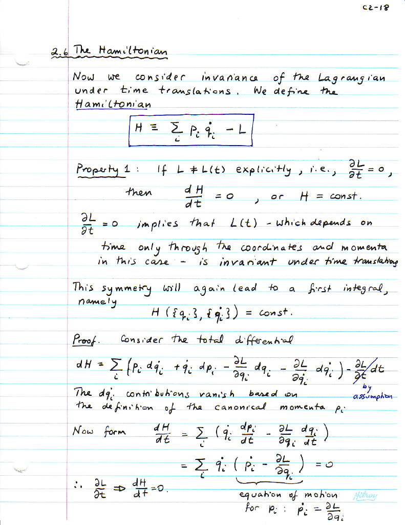 C2p18jpg – Worksheet Conservation of Momentum
