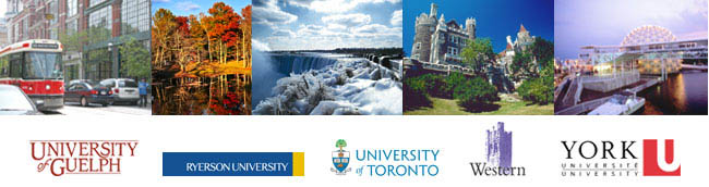how to pay registration deposit university of guelph