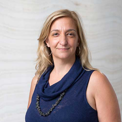 Francesca Accinelli