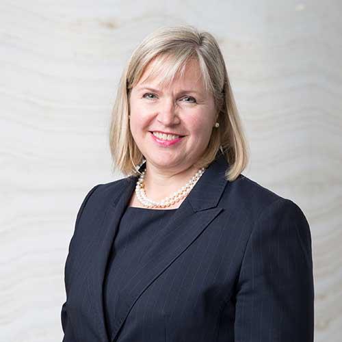 Monika Federau