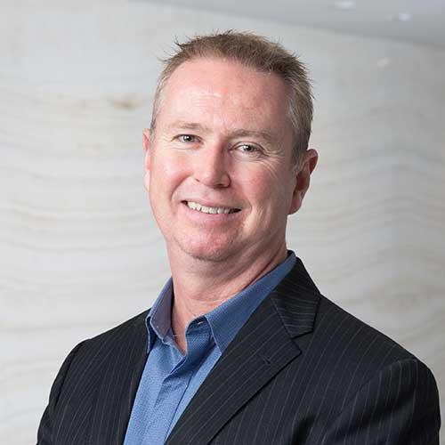 Steve Watt