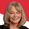 Karen Kraft Sloan