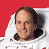 Dr. Steve MacLean