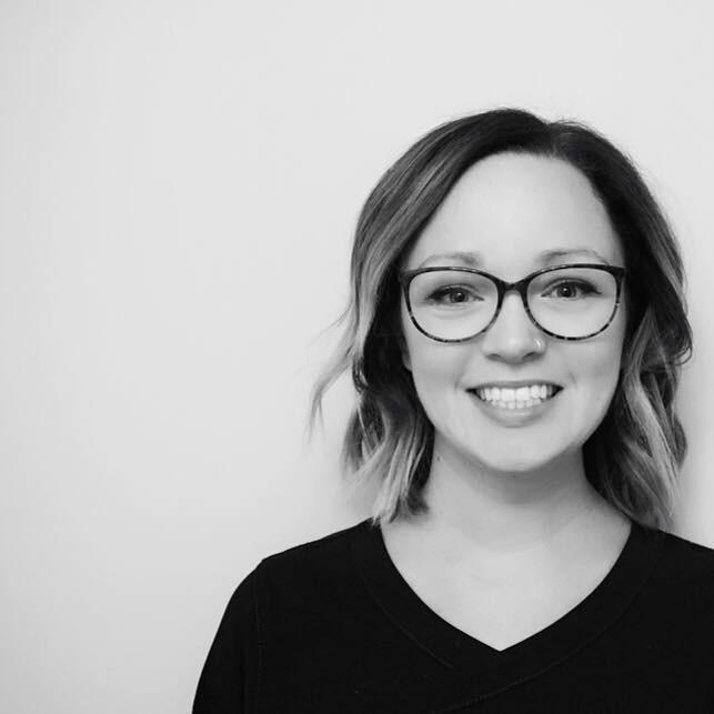 Alumni Spotlight: Nicole Bradbury (BSCN '19)