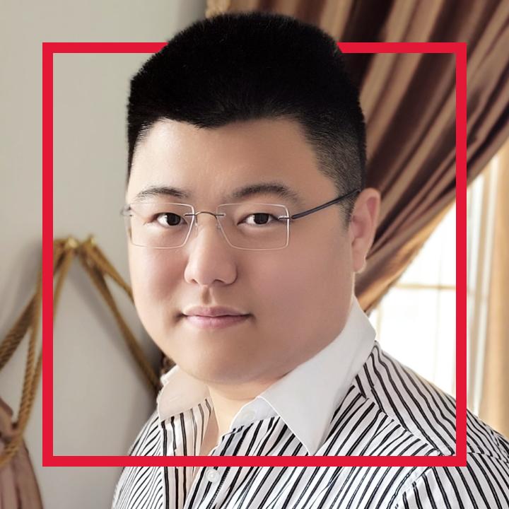 Bo Cheng