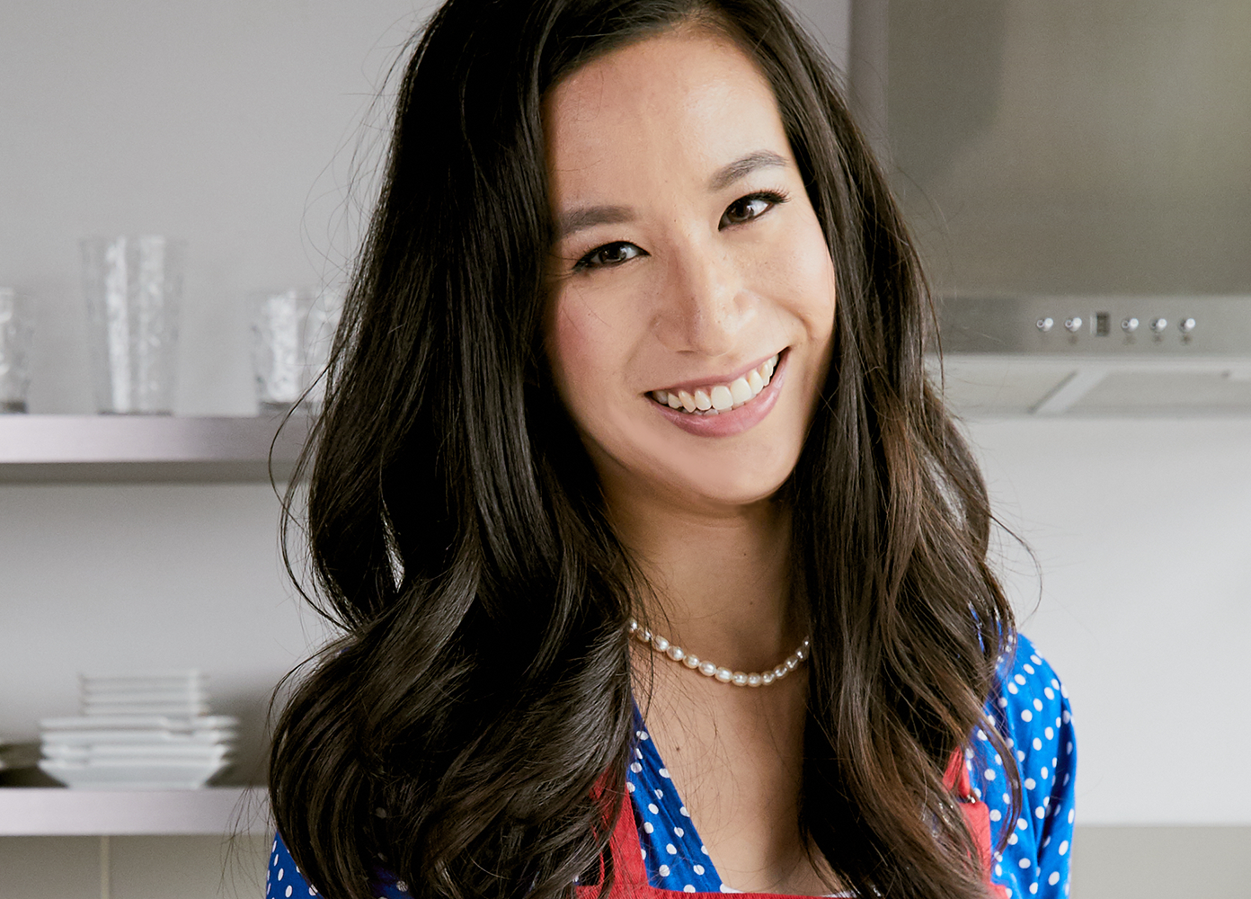 Alumni Spotlight: Michelle Jaelin (BFA '08)