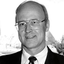 Bruce Bryden