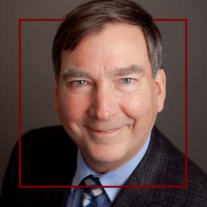 Dr. Earle Nestmann