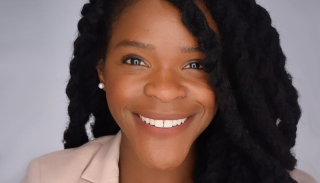 Dr. Tiffany Richards
