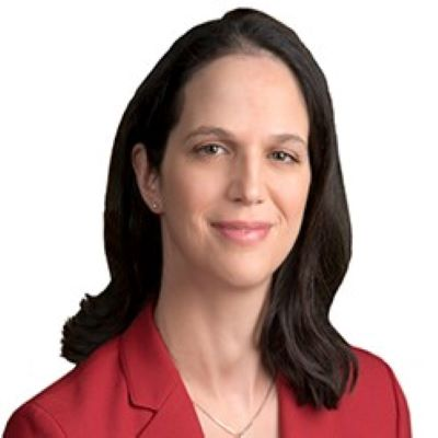 COVID-19 parties could possibly result in manslaughter charges, Osgoode Professor Lisa Dufraimont says