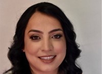 A Q-and-A with Humaira Pirooz, Director of Health, Safety & Employee Well-Being