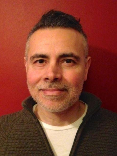Mario Di Paolantonio