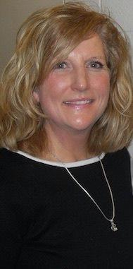 Profile of Dr. Cheryl van Daalen-Smith