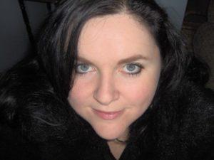 Profile of Tanya Pobuda
