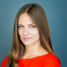 Sexuality studies alumna Kat Kova