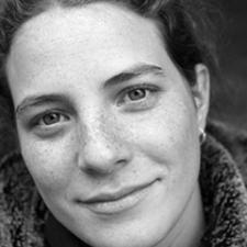 Portuguese & Luso Brazilian Studies alumna Tali Yanuka Paonessa