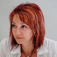 college fellow maria João dodman