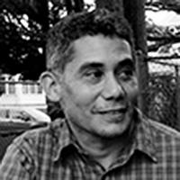 college fellow emiro martinez-osorio