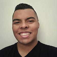 Alex Alfaro profile photo