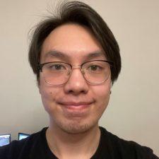 Austin To profile picture