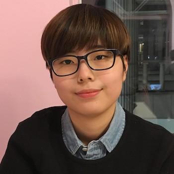 Dante Kim profile photo